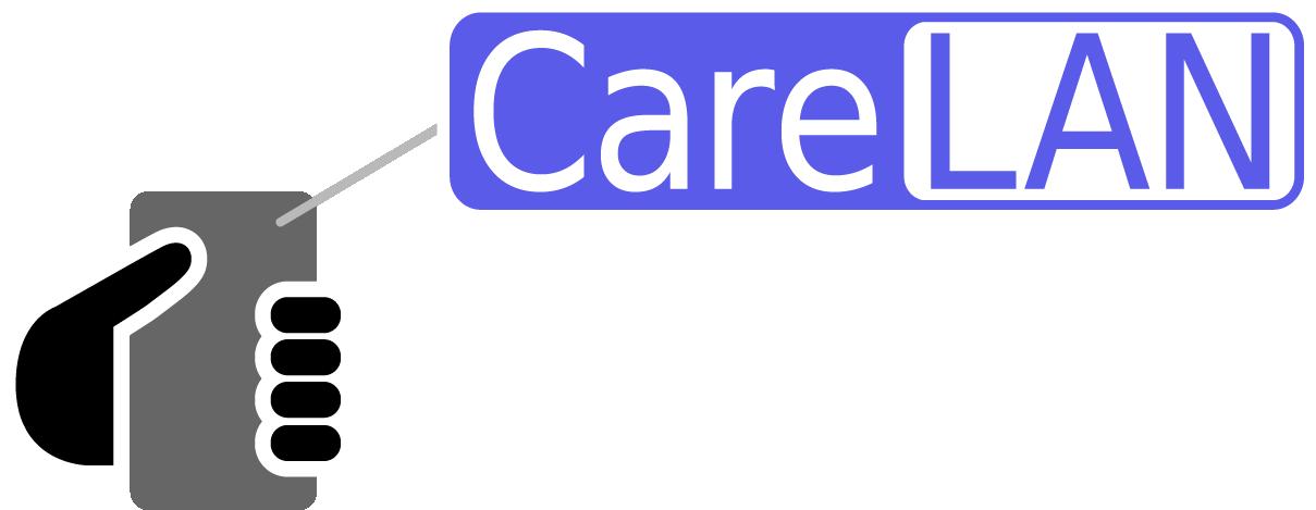 cl_mobil_03_logo