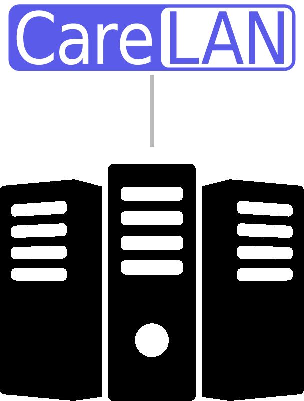 cl_rechenzentrum_01_logo